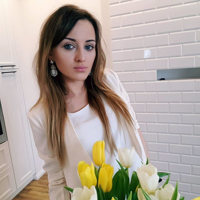 Anna Bardowska