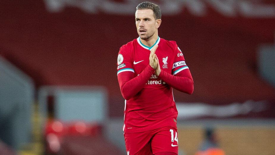 Superliga: Stanowisko piłkarzy Liverpoolu