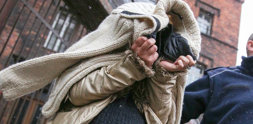 Krwawa wdowa z Wrocławia. Po zbrodni rozwiązywała... krzyżówki. Z jej ręki zginęło dwóch mężów