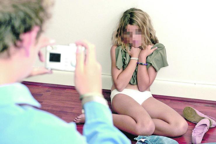 pedofil zlostavljanje foto profimedia rs