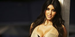 Trzy pytania do... Kim Kardashian