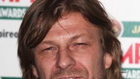 Sean Bean u boku Ashley Judd