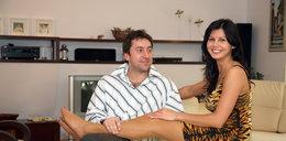 Gwiazdy disco polo z żonami. Tak wyglądają ich wybranki