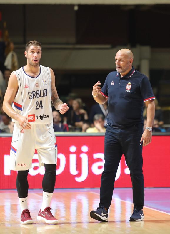 Aleksandar Đorđević i Stefan Jović