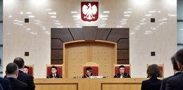 USA upomina PiS. WSJ o naciskach na polski rząd!