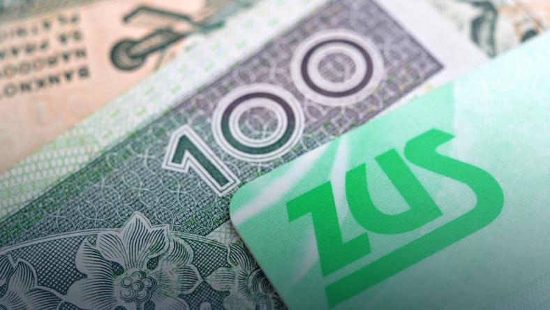 Jak oszczędzać na emeryturę przy pomocy IKE i IKZE