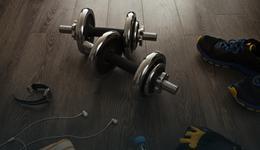 Zniżki przy zakupach za aktywność fizyczną?