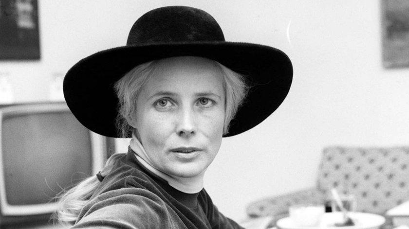 Agnieszka Osiecka miała bujne życie uczuciowe. Miał dwóch mężów i liczne romanse