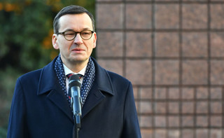 Szczyt w sprawie neutralności klimatycznej do 2050 r. Wszystkie kraje UE zgodne poza Polską