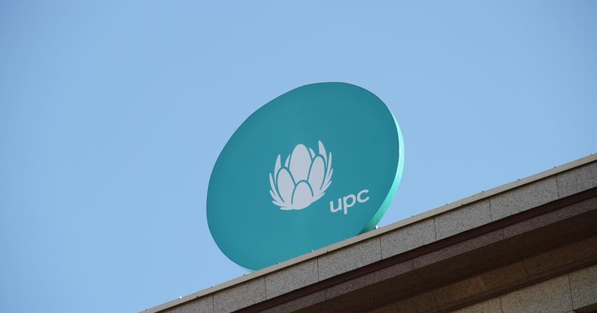 UPC to największy operator kablowy w Polsce