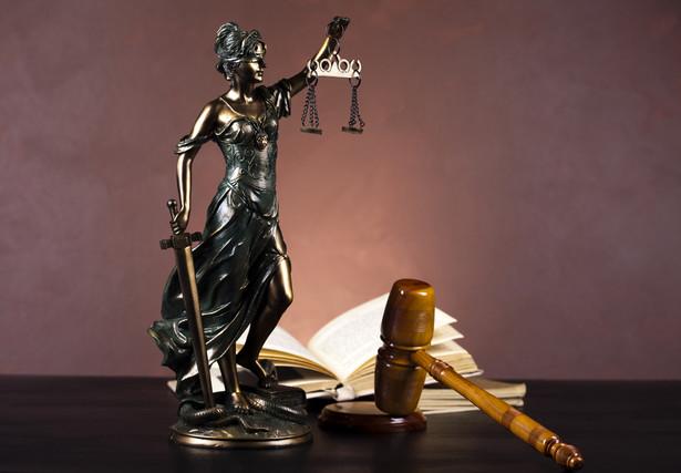 Tylko w przypadku 24 proc. zbadanych ustaw projektodawcy byli w stanie wskazać, co konkretnie uzasadnia ingerencję ustawodawcy.