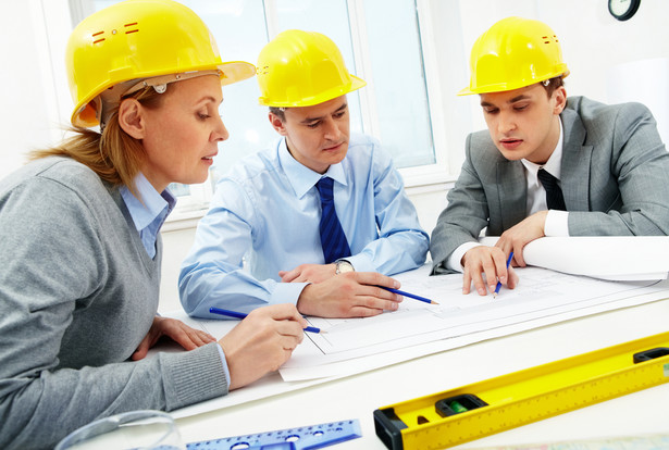 O stworzenie tytułu zawodowego architekta i uregulowanie ich działalności w odrębnych przepisach od dawna apelował branżowy samorząd.