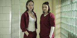 """Przed Agatą Kuleszą duże wyzwanie. Będzie pracować w więzieniu! """"To niebezpieczny świat"""""""