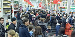 Gdzie zrobisz najtańsze zakupy? Najnowszy koszyk cen