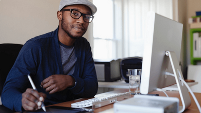 Good news for software engineers as Microsoft is opening a new office in Lagos