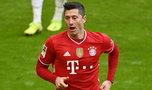 To nie jest normalne. Dlaczego Lewandowski przerwał trening? Bayern wyjaśnia