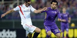 Krychowiak powalczy o Puchar! Sevilla dobiła Violę