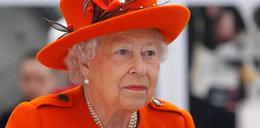 Co się dzieje ze zdrowiem królowej? Niepokojące wieści