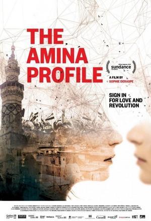 Profil Amina