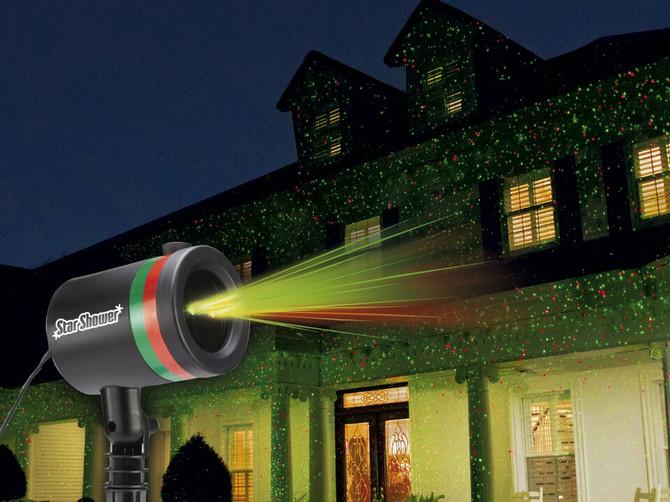 Uređaj koji će napraviti čudo od vašeg doma