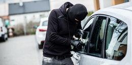 Kradli auta warte miliony. Staną przed sądem
