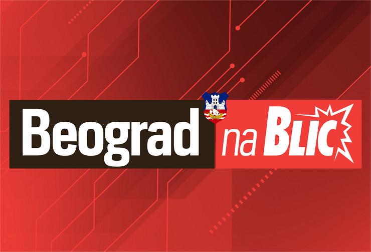 Beograd na Blic logo A4-1