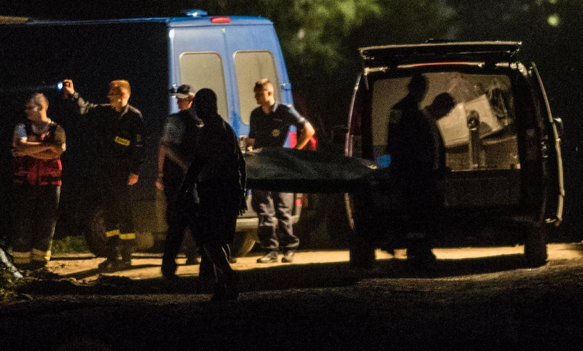 W styczniu ruszy proces dotyczący zabójstwa Ewy Tylman