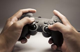 Deweloperzy gier wideo: Teraz czas zagrać na giełdzie