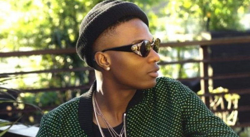 Here are Wizkid's top 10 performances as a featured artist [Pulse Lists]