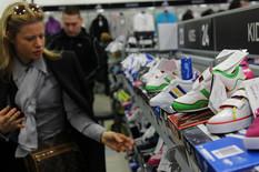 prodavnica sportske opreme02_RAS_foto petar markovic