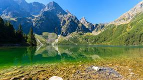 Małopolskie: 4 tys. wolontariuszy posprząta Tatry