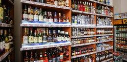Nocna prohibicja w Krakowie unieważniona, ale alkoholu i tak nie kupisz