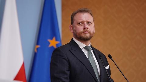 Rodzina ministra Łukasza Szumowskiego prowadzi przedsięwzięcia oparte na państwowych dotacjach. W kwietniu zainwestowała w nowe, które dwa tygodnie później dostało milion złotych dotacji.