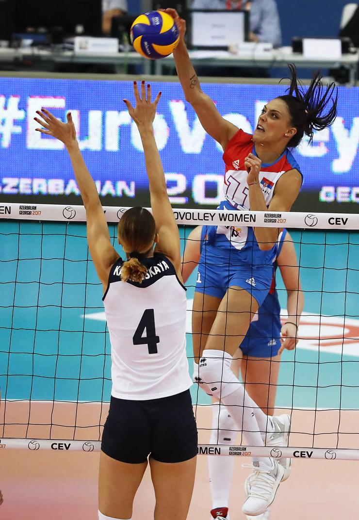 Stefana Veljković
