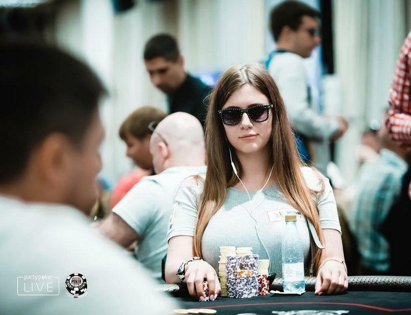 Lilija Nowikowa
