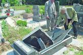 groblje foto profimedia rs (1)