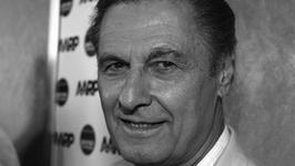 Joseph Bologna nie żyje. Miał 82 lata