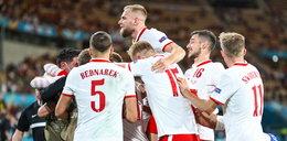 Takim składem Polska ma zagrać ze Szwecją