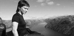 Tragedia w Tatrach. Zginęła Katarzyna Macioszek, działaczka partii Razem