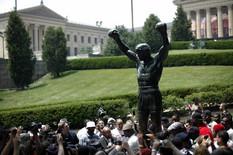 189873_roki-statua-ap