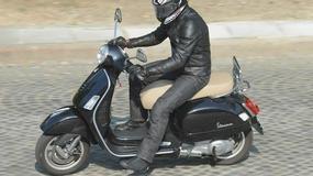 Motocyklowe jeansy Ixon Sawyer – nie tylko do jazdy