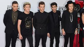 Zayn Malik odszedł z One Direction. Najdziwniejsze reakcje fanów