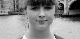 16-latek zamordował młodszą koleżankę. Potem zrobił coś jeszcze gorszego