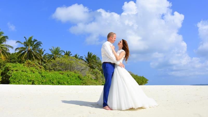 977a9d0205 Kössük össze az esküvőt és a nászutat: 5 varázslatos sziget, ahol ...