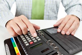 Można sprawdzić NIP firmy przez internet