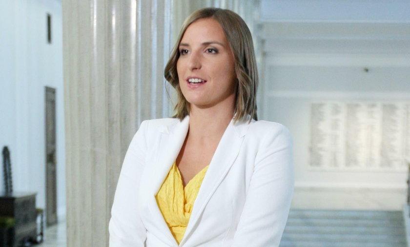 Magdalena Sobkowiak