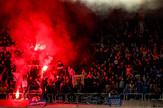 FK Dinamo Zagreb, FK Anderleht