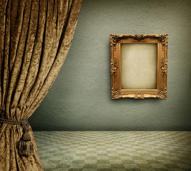 """Na wystawie można zobaczyć m.in. dawno niepokazywane w Radomiu dwa obrazy Józefa Chełmońskiego """"Orka"""" i """"Stajnia w Konarach"""", reprezentujące malarstwo tzw. szkoły monachijskiej"""
