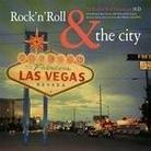 """Różni Wykonawcy - """"Rock'n'Roll & The City (3CD)"""""""
