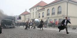 27 marca strasznym dniem dla Warszawy. Rozstrzelano Bogu ducha winnych ludzi